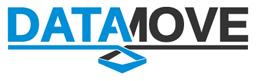 VTM-Datamove